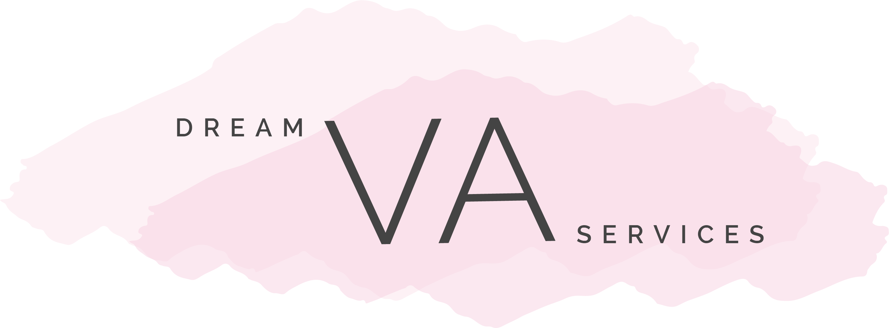 Dream VA Services